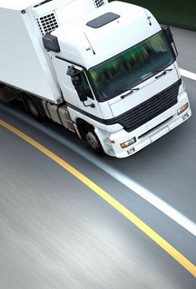 low cost commercial vehicle and truck insurance for California business auto owners